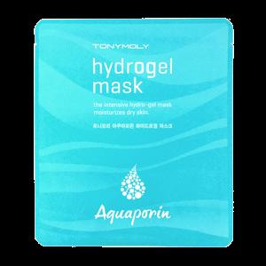 tonymoly_hydrogel_mask