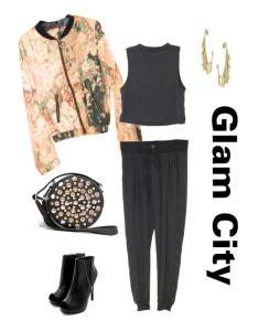 glamcity