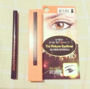 ynipicture eyeliner