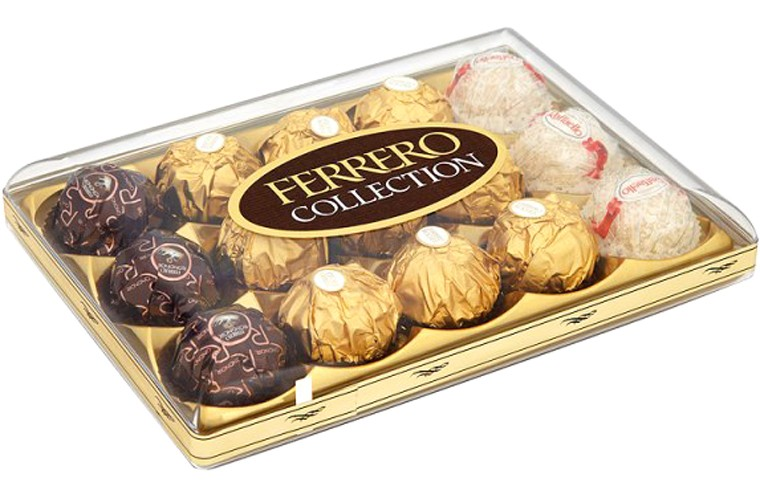 ferrero-collection-15-pieces-172g-146344