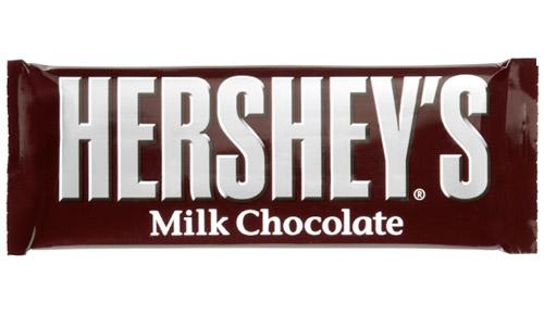 hersheys-milk-chocolate