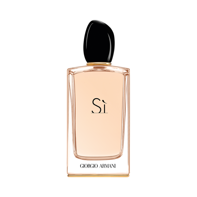 3605521816658_Si-Eau-De-Parfum_3.4