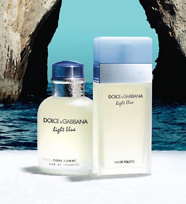 MAIN_MOBILE_dolce-and-gabbana-light-blue-packshot