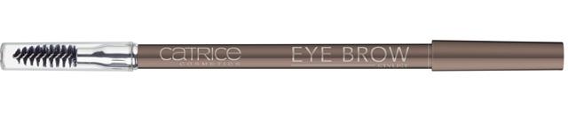 catrice-2014-eyebrow-stylist