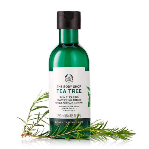 tea-tree-skin-clearing-toner_l
